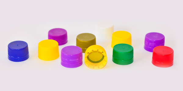 Rolon pco 28 mm Alta com Vedante